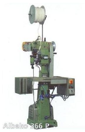ALB-366P-001