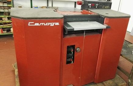 CAM-420L-0013