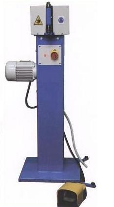 EMR-001