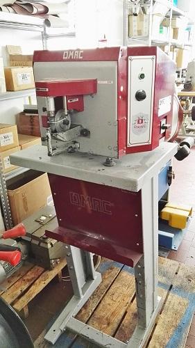 OMA-990V-0001