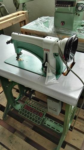 SAG-MB10-0001