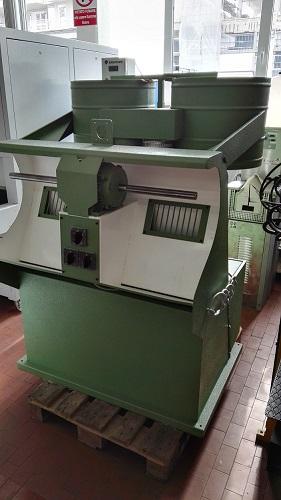 VOL-152-0004